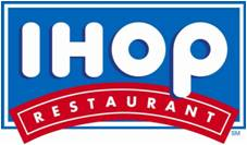 IHOP Columbia Heights