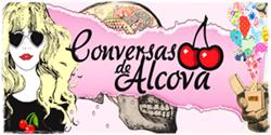 http://www.conversasdealcova.com/2014/11/resenha-cronicas-e-absinto-camila-gatti.html