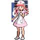 Curar Pokémons Nurse_joy_sprite_by_x_5_4_5_2-d3cg1k6
