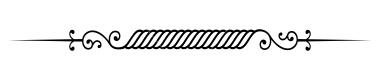 Resultado de imagen de web dividers