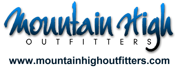Mountain High Outfitters Specialty Outdoor Stores