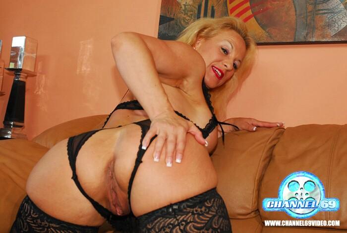 порно фото зрелой женщины пизда