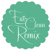 Eat Clean Remix