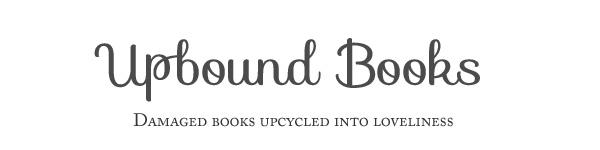 Upbound Books