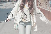 jollychic online shop