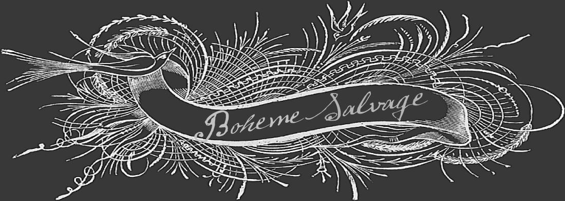 Boheme Salvage