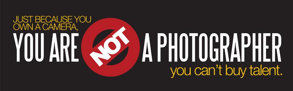 not-photog-banner-1.jpg