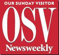 OSV Newsweekly