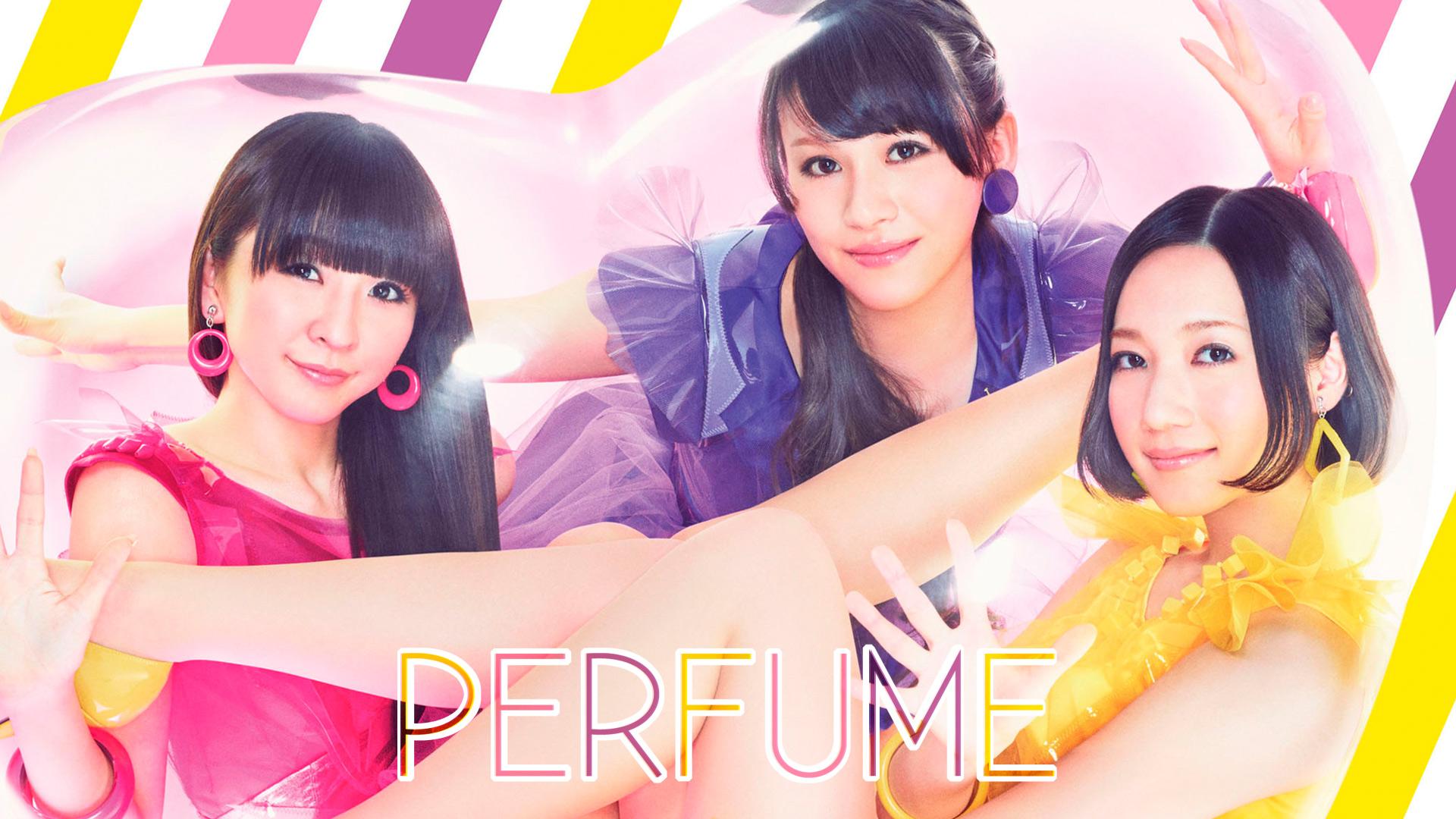 www.perfumesbarcelona.net