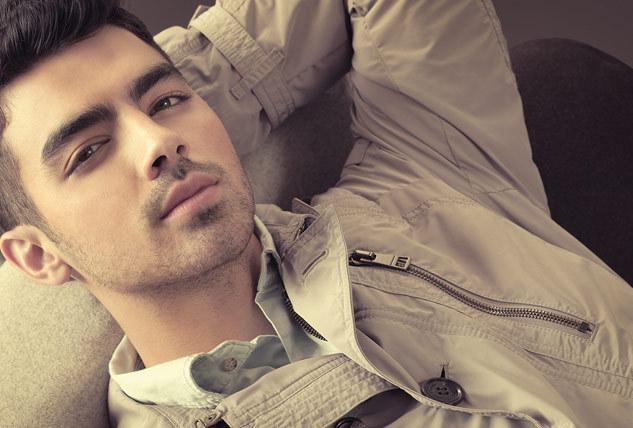 Joe Jonas 2013 Tumblr Joe Jonas Ultimate