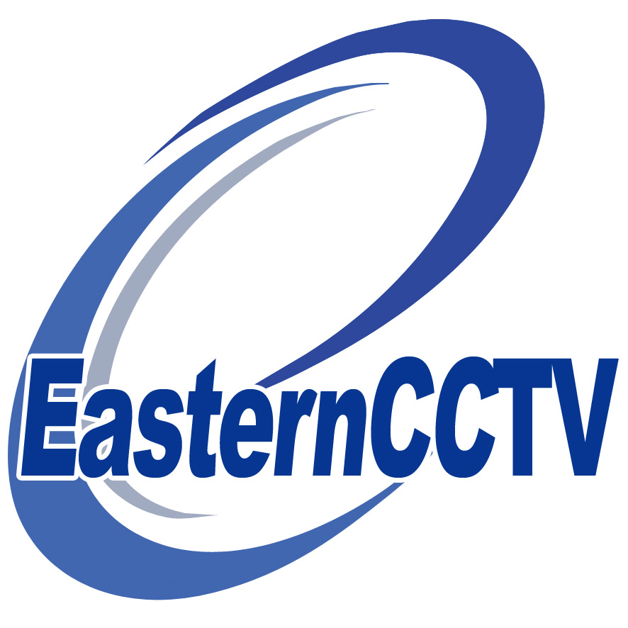 EasternCCTV - Security Cameras & Surveillance DVR