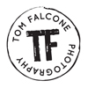 Tom Falcone | Photographer | Blog