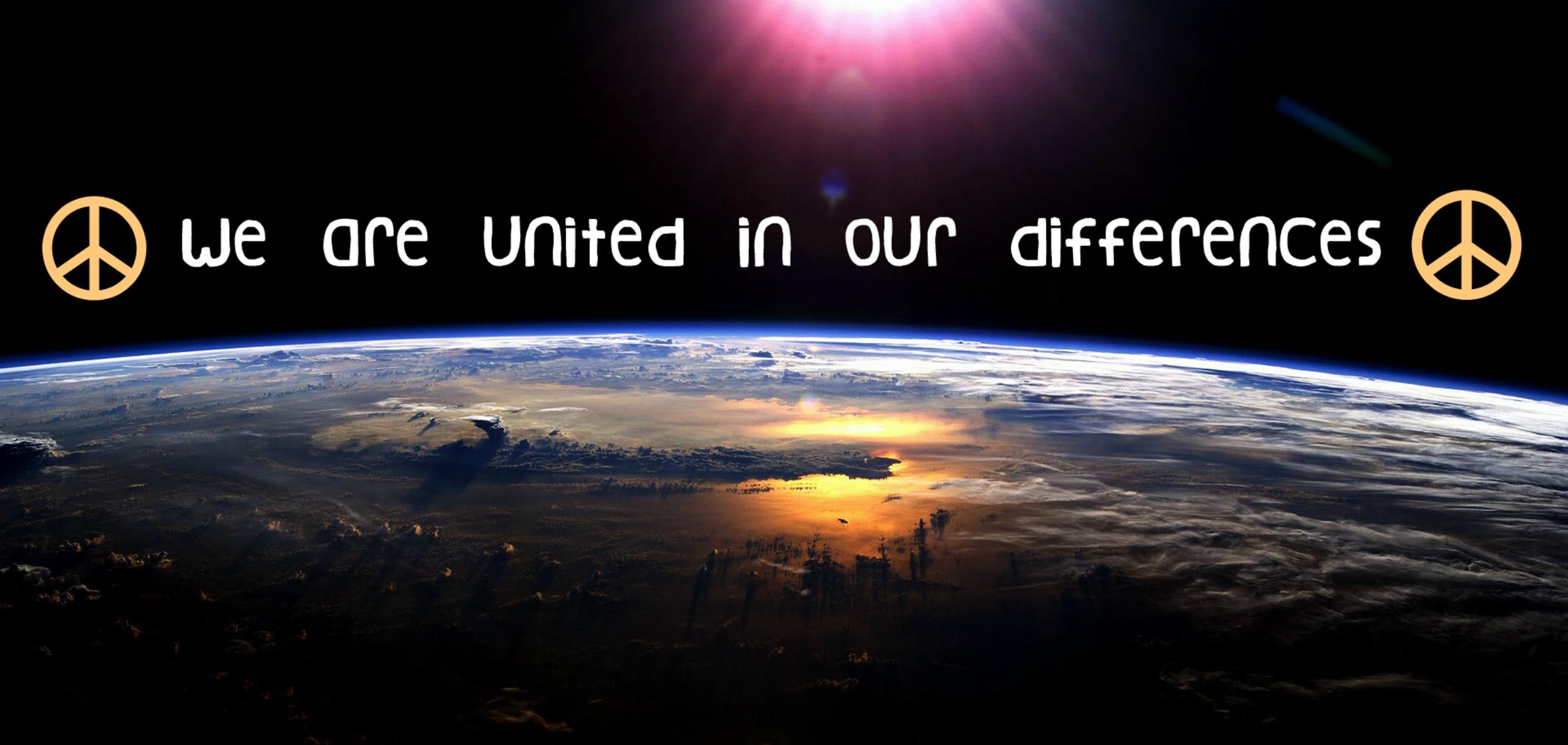 earth quotes tumblr - photo #30
