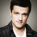 http://joshhutchersonnews.tumblr.com/