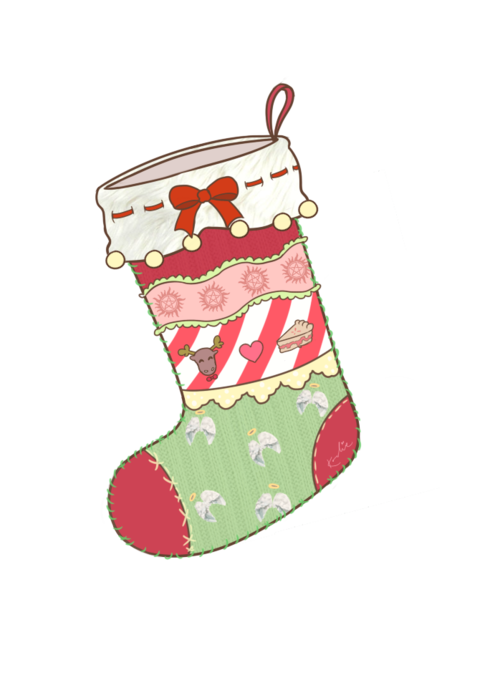 TL CHRISTMAS TIME - bts tagalogrp facebookbasedrp ...