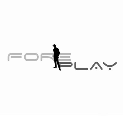 ForeplayWear