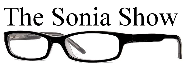 The Sonia Show