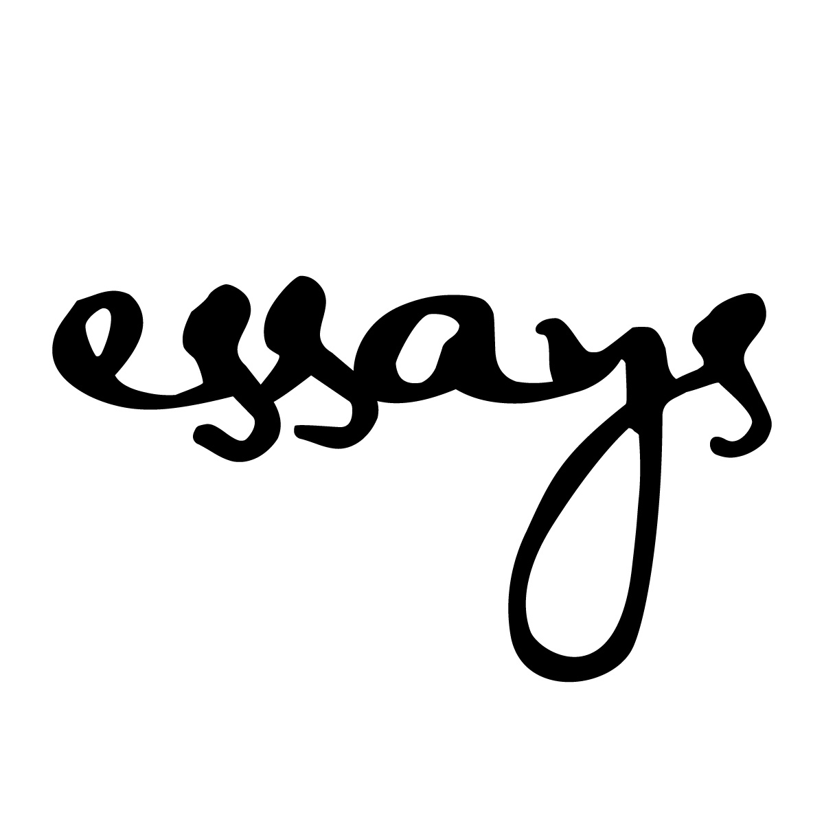 essays logo web jpg pages