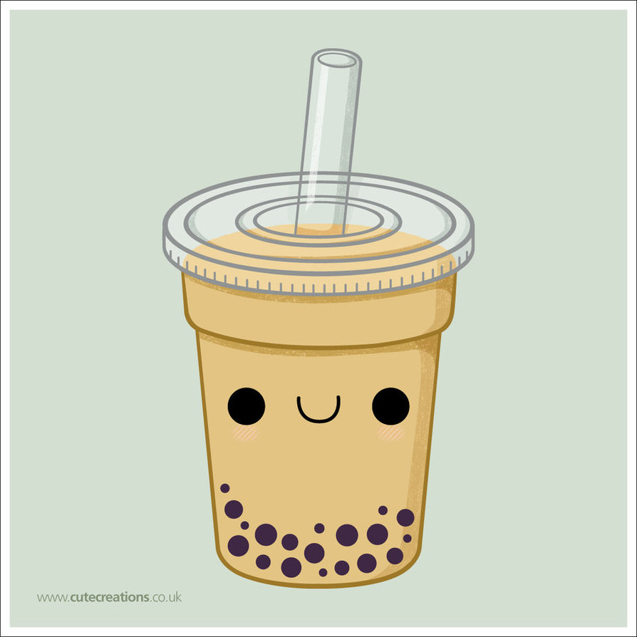 Milk Tea Boba For all things milk tea.