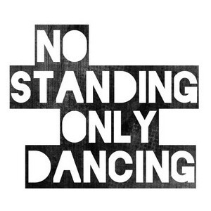 quotes about hip hop dance - photo #37