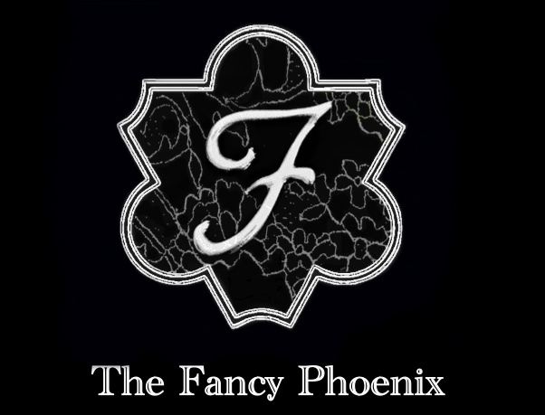 The Fancy Phoenix