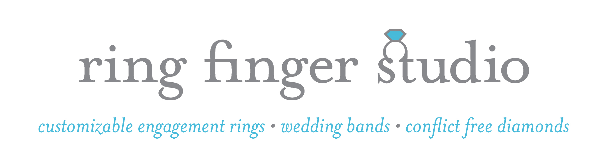 Ring Finger Studio