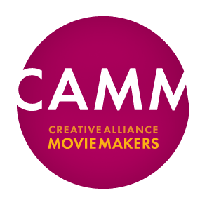 Creative Alliance Movie Makers
