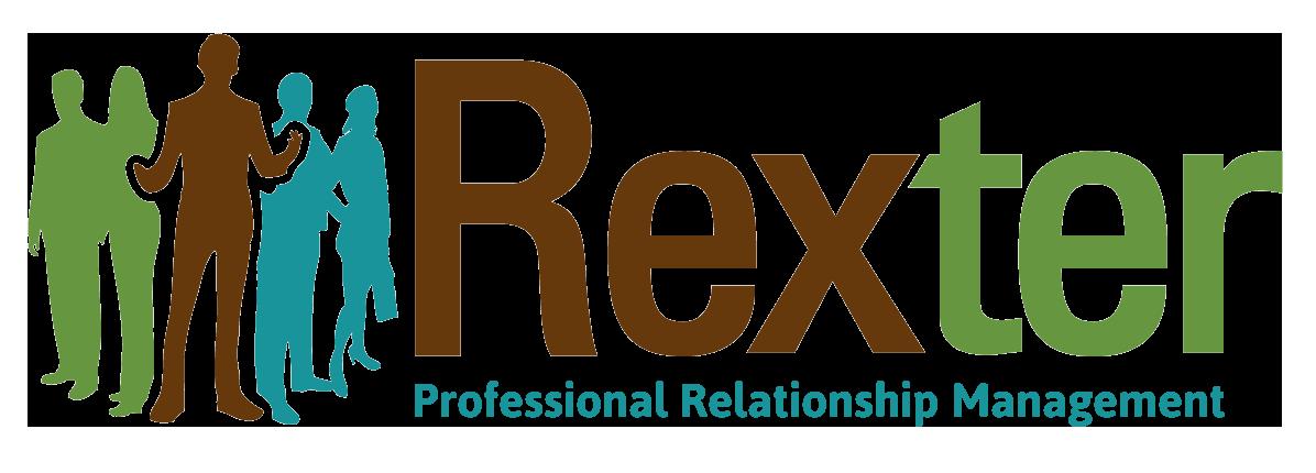 Rexter Logo