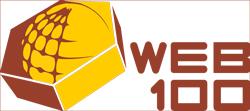 WEB100