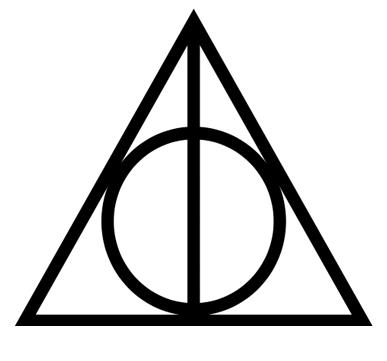 Как выглядит знак зодиака дева - e