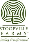 Stoopville Farms