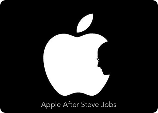 Apple After Steve Jobs
