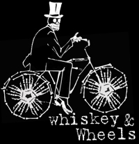 Whiskey and Wheels