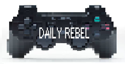 The DAILY Rebel