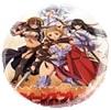http://kokiridream.blogspot.pt/2014/01/download-queens-blade.html