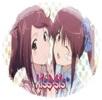 http://kokiridream.blogspot.pt/2013/12/review-kissxsis.html