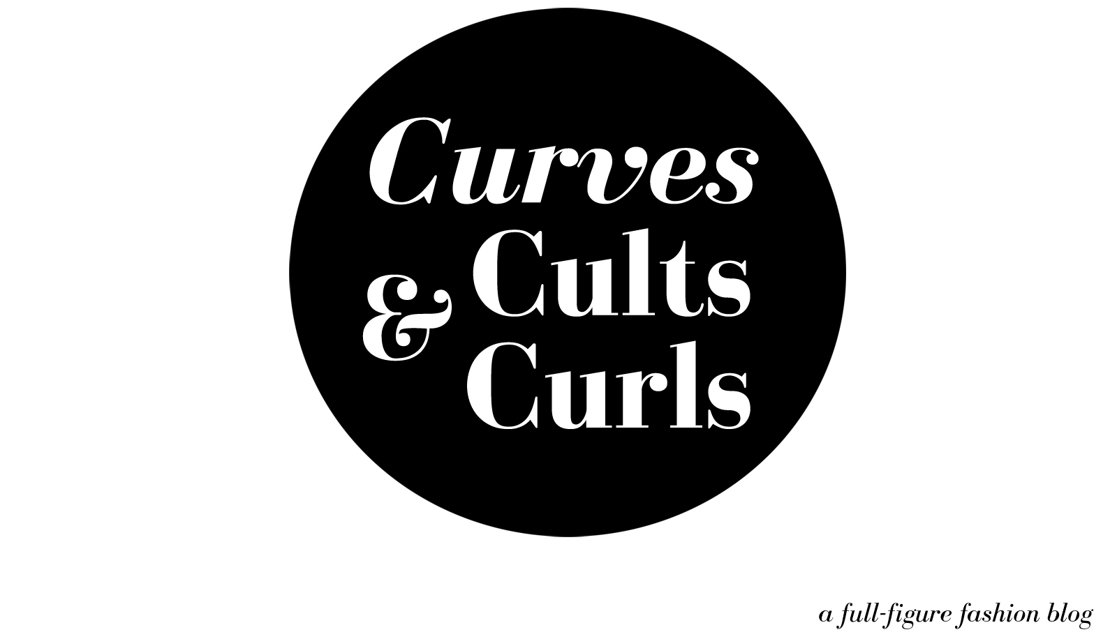 Curves & Cults & Curls