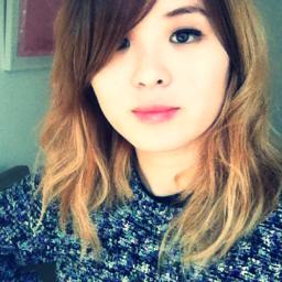 Vickie Chang