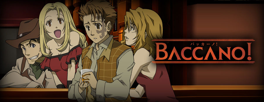key_art_baccano.jpg