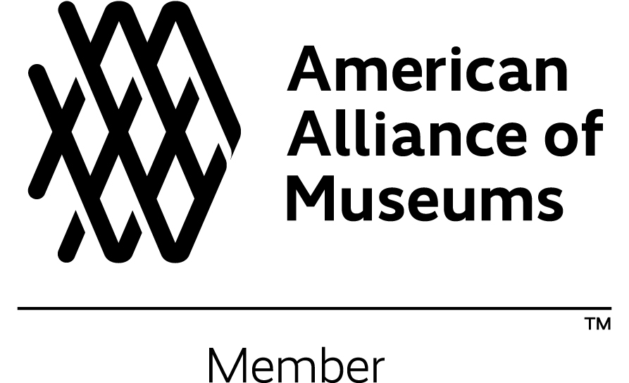 Vastari connects collectors and museum curators for exhibitions and is an Industry Ally of the American Alliance of Museums