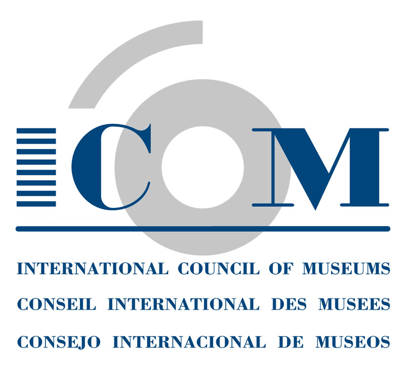 Vastari connects collectors and museum curators for exhibitions and is a member of the International Council of Museums
