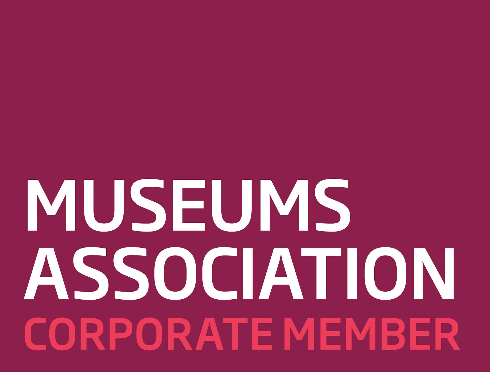 Vastari connects collectors and museum curators for exhibitions and is a member of the Musuems Association