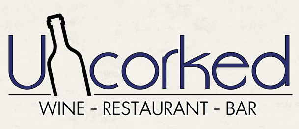 Uncorked Restaurant and Wine Bar