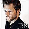 Jamie Bamber News
