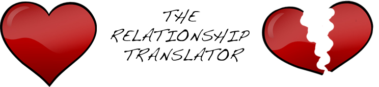 The Relationship Translator