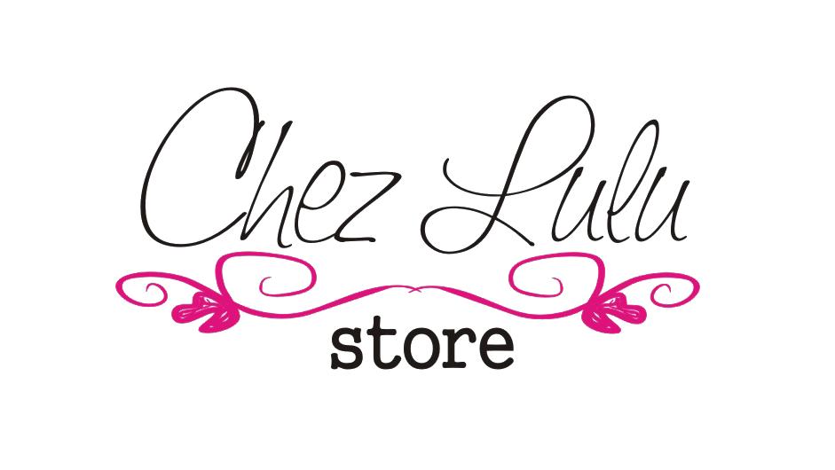 Chez Lulu Store