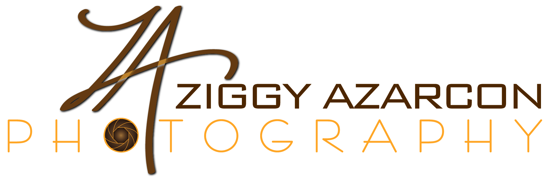 Ziggy Azarcon Photography
