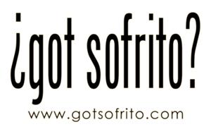 Sonny Sofrito