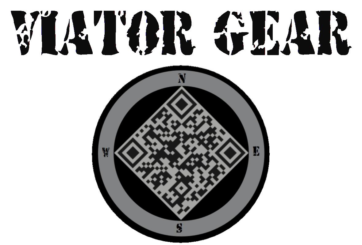 Viator Gear