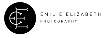 Fashion and entertainment photographer based in Los Angeles. Unpublished work / works in progress / behind the scenes / sneak peeks www.emilieelizabeth.com